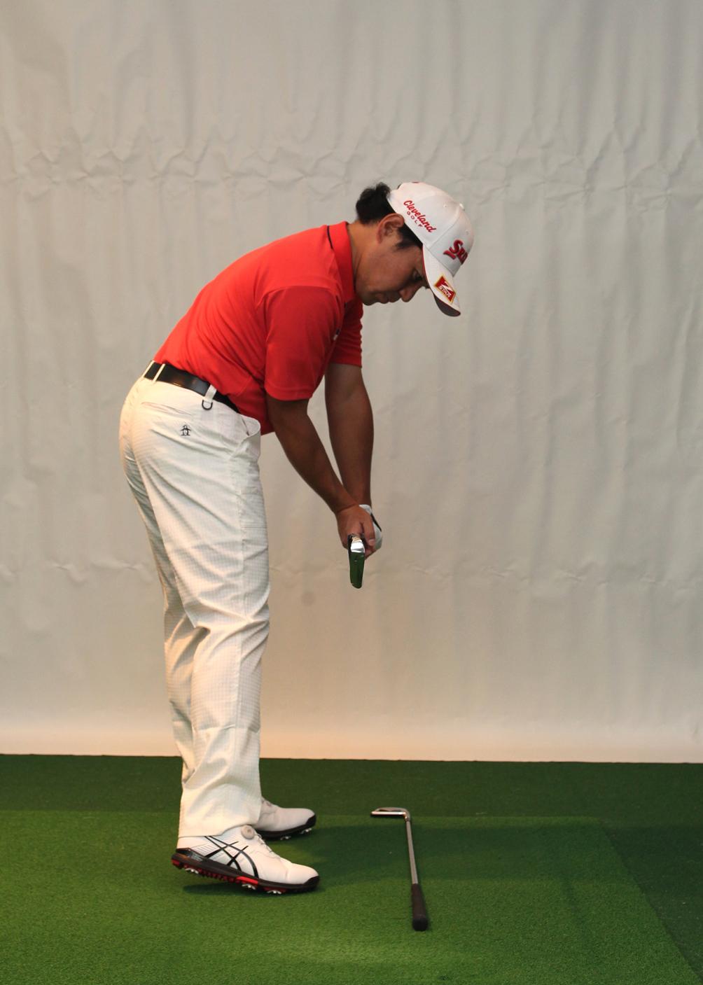 ゴルフ スイング 右 肘 【ゴルフ肘の治し方は?】ゴルフ肘の原因と対策を紹介します